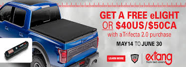Auto Accessories Guru   Car And Truck Accessories 616.447.9830 ... Bully Dog Truck Accsories Best Resource Side Steps Ford Enthusiasts Forums Drop Hitch Step Universal Mounted Receiver Ebay Amp Jeep And Pads Correct The To Ends Clic Rocker Gmc Sierra Running Boards 1988 2018 As200 Alinum Rails Amazon Canada As 550wd Bed Youtube 2005 F350 Super Duty Lifted Diesel Trucks 8lug Magazine Accessory Cr605l Pilot Automotive Towing Official Website