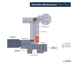 Define Sinking Fund Property by 2017 Bond Proposal Information Mason Public Schools