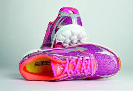 this spring u0027s top 12 running shoes women u0027s running