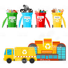 Waste Recycling Vector Garbage Process Factory Truck Brought ... Home Mcneilus Selfdriving Trucks Are Going To Hit Us Like A Humandriven Truck Sunroom Manufacturers Usa Inspirational Bedroom Azunselrealtycom Pierce Manufacturing Competitors Revenue And Employees Owler Garbage Bodies For The Refuse Industry Mack Two Men And A Truck Movers Who Care Scott Pruitt Gave Dirty Glider Trucks Gift On His Last Day At The Media Rources Usa Semi Big Lifted 4x4 Pickup In Dump Truckconcrete Mixer Truckcargo Ucktractor Unitheavy Duty Americas Trucker Shortage Is Hitting Fortune