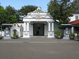 Tempat Wisata Di Jogja Keraton Yogyakarta Tentangjogjaid