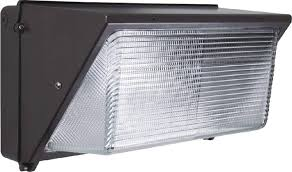 led wall pack hid led replacement