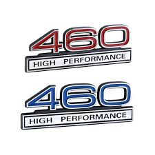 460 High Performance Emblems - Emblems - Ford Truck Set Of Delivery Truck For Emblems And Logo Post Car Emblem Chrome Finished Transformers Stick On Cars Unstored Blems In Stock Vintage Car Tow Truck Royalty Free Vector Image Auto Autobot Novelty Adhesive Decepticon Transformer Peterbuilt This Is A Custom Billet Blem That We Machined F100 Hood Ford Gear Lightning Bolt 31956 198187 Fullsize Chevy Silverado 10 Fender Each Amazoncom 2 X 60l Liter Engine Silver Alinum Badge Stock