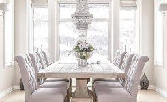 Dining Room Table Decorating Ideas by Decorating Ideas For Dining Room Tables Photo Of Goodly Ideas
