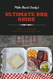 Best 25+ Barbecue Restaurant Ideas On Pinterest   Barbecue ... Backyards Outstanding Backyard Bbq Grill Party Stock Vector Memphis Que A Neighborhood Dive Near Dtown Jackson Macs 34 Davenport Cv Tn 38305 Realestatecom Bbq Reviews Guide Discovering The Best Ribs And 22 Wildberry For Sale Trulia Church Logos Related Keywords Suggestions Photo On Astonishing 131 Sunhaven Dr 424 Division Ave 38301 Litha Barbecue Ritual Picture