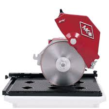 Mk170 Ceramic Tile Saw by 7 Inch Tile Saw Blade Techieblogie Info
