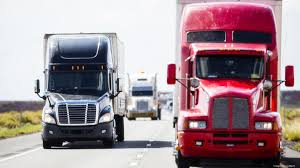 100 National Trucking Truckdriver Shortage In North Carolina Charlotte Business Journal