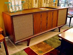 571 best old televisions stereos radio record players images