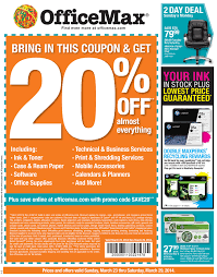 Area Department Stores Offer 20 Percent Off Coupons This Weekend Mattel Toys Coupons Babies R Us Ami R Us 10 Off 1 Diaper Bag Coupon Includes Clearance Alcom Sony Playstation 4 Deals In Las Vegas Online Coupons Thousands Of Promo Codes Printable Groupon Get Up To 20 W These Discounted Gift Cards Best Buy Dominos Car Seat Coupon Babies Monster Truck Tickets Toys Promo Codes Pizza Hut Factoria Online Coupon Lego Duplo Canada Lily Direct Code Toysrus Discount