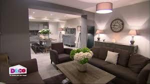 petit meuble d entree design 14 la pi232ce 224 vivre de