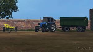 Belarus 82 Turbo Uk Luukas Edit » Modai.lt - Farming Simulator|Euro ... Uk Truck Simulator Download Free Here 2015 Video Traffic Bus Indonesia Ukts Hws 22 Downloaden Preview Game With Indonesia Mods Euro 2 Steam Cd Key For Pc Mac And Linux Buy Now Youtube Gamestrackerorg Tow Truck Simulator Scs Software Official Compregamesblogspot American 2010