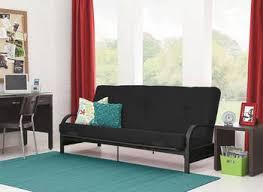 Living Room Furniture Sets Walmart by Furniture Walmart Living Room Furniture Sets Walmart Living