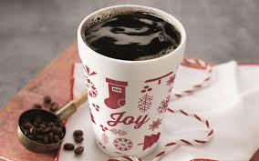Pumpkin Latte Dunkin Donuts 2017 by How To Get Free Dunkin U0027 Donuts Coffee For The Holidays Travel