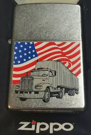 Zippo Lighter Trucking American Flag Truck Limited Edition 2008 NEW ... Confederate Flag At Ehs Concerns Upsets Community The Ellsworth Flagbearing Trucks Park Outside Michigan School Zippo Lighter Trucking American Flag Truck Limited Edition 2008 New Vintage Wood Tailgate Vinyl Graphic Decal Wraps Drive A Flag Truck Flagpoles Youtube Pumpkin Truckgarden Ashynichole Designs Gmc Pickup On Usa Stock Photo Image Of Smart Truck 3x5ft Poly Flame Car Xtreme Digital Graphix Product Firefighter Sticker Wrap Pick Weathered Cadian Window Film Heavy With Thai Royalty Free Vector