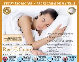 Dust Mite Bed Covers by Bed Bug Pest Control Products Mattress Covers Canada