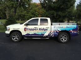 100 Truck Accessories Indianapolis Wraps Vehicle Wraps Shadow Graphix