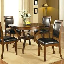 Square Dining Table For 4 Remarkable Sets Best Room Inspirational