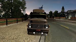 Mercedes-Benz 1934 For Euro Truck Simulator 2 Euro Truck Simulator 2 Mods Place Of Trucks Dev Diaries Euro Truck Simulator Mods Back Catalogue Gamemodingcom Volvo Vnl 2019 131 132 Mod Mods In Scania V8 Deep Sound Mod V10 Mod Ets2 Mercedes Arocs 4445 4125 Gamesmodsnet Fs19 Fs17 Ets Renault Premium Dci Fixedit My Life Rules Skin For Scania Rjl Ets Extra Slots Pye Telecom Product History Military Goldhofer Cars File Truck Simulator Multiplayer The Very Best Geforce Japan Part 4 10 Must Have Modifications 2017 Youtube