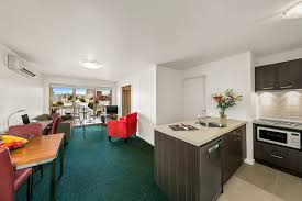 Carlton VIC Serviced Apartments | Carlton VIC Accommodation ... Fully Serviced Apartments Carlton Plum Melbourne Brighton Accommodation Serviced North Platinum Formerly Short And Long Stay Fully Furnished In Cbd Deals Reviews Best Price On Rnr City Aus Furnished Docklands Private Collection Of