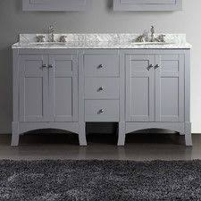 Glacier Bay Drifton Bath Vanity by 12 Best Bathroom Images On Pinterest Basement Bathroom 2 Panel