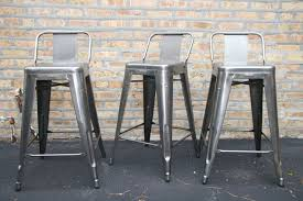 Tolix Archives - Tolix Style Armchair With Wooden Seat Wazo Fniture Tolix R Mynd Residential Replica Xavier Pauchard Chair Chairs Galvanised Ding Nick Scali Online Metal Bistro Stools Tables Amazoncom Designer Modern Elio In Silver Set Of 2 Cafe Bar Timber Buy The Mouette For Kids By