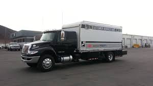 Paclease Truck Fleet Maintenance Services In Reno NV | Peterbilttpe 2018 Freightliner 114sd Water Truck For Sale Reno Nv Ju4514 America Rents Equipment Rentals In And Carson City Light Medium Heavyduty Towing Truckee Tonopah Fernley Hawthorne Moving Rental In Brooklyn Ny Best Image Kusaboshicom Good Humor How Tesla Caused Home Prices To Soar This Nevada Town Rf Macdonald Co Your Boiler Pump Solutions Team Car Rental Swan Dolphin Hotel Orlando Homedepot Com Free Paclease Commercial Peterbilttpe