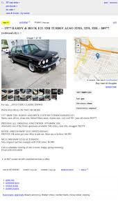 100 Sf Craigslist Cars And Trucks For Sale By Owner Bay Area Wwwmadisontourcompanycom