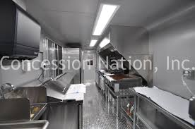 100 20 Ft Truck Food S For Sale Best Quality Prices Concession Nation