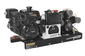 Air Compressor - Generator Combo - Vanair Contractor 050713 Central Pneumatic 30 Gal 420cc Truck Bed Air Compressor Epa Iii 12v With 3 Liter Tank For Horn Train Rv Onboard Vmac Introduces Air Compressor System Ford Transit Medium Amazoncom Cummins Isx 3104216rx Automotive 420 1 180 Gas Powered Twostage Daniel Perfect A Work Truck Or Worksite Location Without Electric Using An In Vehicle Kellogg American Mount Honda Voltmatepro Premium Jump Starter Power Supply And Review Masterflow Tsunami Mf1050 Second