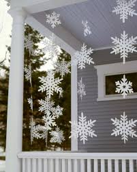 outdoor christmas decoration ideas martha stewart 27 diy outdoor