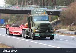 PILSEN CZECH REPUBLIC APRIL 1 2015 Stock Photo (Royalty Free ... Selfdriving Trucks Beer Run On Colorados Inrstate 25 Gets The Biggest Carriers And Oversize Load Trucks In World Longest Cars That Run For 2000 Miles Or More Ram Go The Short Distance To Set A Guinness Record High Quality Photo Collection For Longest Trailers In World Truckdomeus Long Nose Pete And Double Bunk Walk Sleeper 12009 Tanker Road Train Highway Replicas 106 Tyred Volvo Trailer Other Oversize Cargo Movers Teambhp 13 Amazing Youtube India Worlds Monster Truck Hit Trade Show Circuit Medium