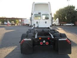 Freightliner Truck Details
