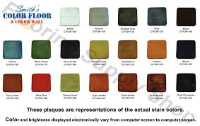 Tavy Tile Spacers 116 by Items In Flooringsupplyshop Store On Ebay