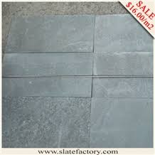 gray slate tile amusing gray slate tile floor images design ideas