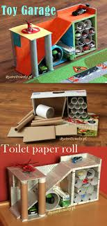 25+ Unique Toy Garage Ideas On Pinterest | DIY Toys Car, Matchbox ... 3d Wooden Puzzle Toy How To Make A Farm Barn Youtube Woodworking Building Plans Barn A Tour Of My Homemade Sleich From Craft Sticks And Box Breyer Freestanding Horse Fencing Wooden Robot Toy Dollhouse Montessori Wood Build Set Disassemble Brick Little Red Cboard Joyfully Weary Playmobil Animals Toys Sets Videos Collection Stable For Kids Crafts Pinterest Car Garage Download Free Print Ready Pdf Diy Tutorial Cboard Box Boxes Diy Stall Dividers