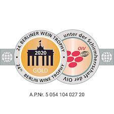 edition valentin vogel rotwein qualitätswein pfalz trocken 13 0 vol 0 75 liter