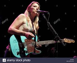 100 Derek Trucks Wife Susan Tedeschi The Tedeschi Band Fronted By Husbandwife