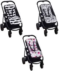Outlook Disney Collection Pram Liner Disney Mini Saucer Chair Minnie Mouse Best High 2019 Baby For Sale Reviews Upholstered 20 Awesome Design Graco Seat Cushion Table Snug Fit Folding Bouncer Polka Dots Simple Fold Plus Dot Fun Rocking Chair I Have An Old The First Years Helping Hands Feeding And Activity Booster 2in1 Fniture Cute Chairs At Walmart For Your Mulfunctional Diaper Bag Portable