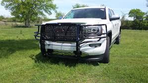 Frontier Truck Gear 200-31-4008 Grill Guard Fits 14-17 Sierra 1500 Frontier Truck Gear 1410007 Hd Headache Rack 210004 Grill Guard Black 7111004 Xtreme Series Grille 406005 Replacement Front Bumper Amazoncom 6211005 Wheel To Step Bars 44010 Auto 2211006 Ebay 3299005 Full Width A Day On The Ranch Youtube 7311006 Parts 6203009
