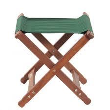 Byer Of Maine Keruing Wood Green Folding Stool-222P - The Home Depot Folding Chair Stool Fniture Stools Fwefbgfk Vintage Canvas Camp Chairs Wooden Etsy Picking With Back Support Whosale Buy Morph White Simply Bar Woodland Camouflage Military Deluxe With Pouch Outdoor Fishing Seat For Breakfast Stools High Chairs In De13 Staffordshire For 600 Folding Camping Stool Walking Fishing Pnic Leisure Seat House By John Lewis Verona At Partners Anti Slip 2 Tread Safety Step Ladder Tool Camping Eastnor Jmart Warehouse