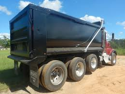 2016 KENWORTH T800 Dump Truck   ForesTree Kenworth T800 Dump Trucks In Virginia For Sale Used On Kenworth Dump Truck Truck Market 1994 Youtube Images Of 2005 2015 2599mo Leasemarket Equipment Quint Axle For Sale Dogface Heavy Sales In Florida Utah Nevada Idaho Trucks For Sale In Ms 2011 1219