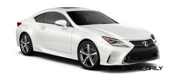 2015 Lexus RC350 Colors Visualizer + F Sport Vs Standard 38 Fire Truck Partscenterpop In Fss Wheel Simulator 2015 Lexus Rc350 Colors Visualizer F Sport Vs Standard 38 Pacific Dualies 293608 16 Stainless Steel Wheel Simulator Rear Tag 2017 Jaguar Fpace Suv Usa Colros Wheels 6 The Group Cragar Built For Real American Muscle Euro 2 With G27 Steering Wheel And Feelutch Mayhem Wheels Visualizer Aftermarket Phoenix Usa Gq64 Chrome Dually Autoplicity Racing Classic Custom Vintage Applications Available