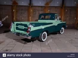 1958 Dodge Sweptside D100 Classic American Pickup Truck Stock Photo ... 1958 Dodge Sweptside D100 Pickup Sold Happy Days Dodge Power Wagon W300m Hemmings Motor News M2 Machines Autotrucks Release 42 Coe Truck Classic Autoworx Portfolio Autolirate September 2017 Find Of The Day W300 Wag Daily W100 Pickup F127 Kissimmee Town Panel Half Ton Truck02 I Spotted This Truck In A Field Adjace Flickr 325466 164 Action Toys M37 Military 4x4 100 Sweptside Photo On Flickriver