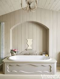 40+ Best Bathroom Design Ideas - Top Designer Bathrooms How To Make A Small Bathroom Look Bigger Tips And Ideas 10 Of The Most Exciting Design Trends For 2019 15 Inspiring With Ikea Futurist Architecture Storage Apartment Therapy With Shower Beautiful Bathrooms Style 5 Stunning Transitional 40 Best Top Designer Bathroom Design Ideas Small Spaces Simple 66 Elegant Examples Modern Mooderco 16 That Work A Busy Family Home 20 Colorful That Will Inspire You To Go Bold