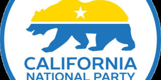 Petition Make California Its Own Country United States
