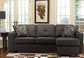 Cheap Living Room Sets Under 500 Canada by Living Room Furniture Costco
