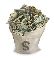 Note Only Cash Offers Surveys Best Paying 10 Cents Or More Are Included In The Contest While We Encourage You To Complete As Many