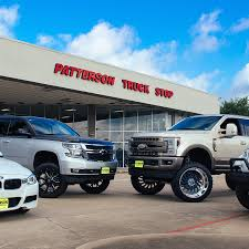 Patterson Cars | Car Dealerships In East Texas | New & Used East Texas Truck Center Ram Hosts Giant Dallasarea Laramie Longhorn Dealer Driveaway Event Parkway Buick Gmc In Sherman Tx New Used Trucks Cars Plumber Sues Car Re Isis Wagg 610 How A Plumbers Truck Wound Up Is Hands Paul Murrey Ford Inc Jeep And Dodge All Win Awards At Rodeo Bert Ogden Has For Sale South Griffith Equipment Houstons 1 Specialized Chevy Waco Autonation Chevrolet Demtrond Is City Dealer New Car Cheap Oil Dealers On Slippery Footing Wardsauto