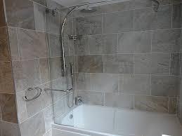 27 new bathroom tiles brick style eyagci