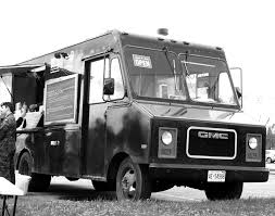 Home - Pinetree Catering & Local Motion Northern Fusion Cuisine Hyvee Food Truck Puts Cporate Mark On Local Competion Local Stevens Ding Food Trucks Is A Meetstohatruck Festival Abilenes Mobile Industry Abilene Scene Kebab Truck United San Diego The Move Iluvlocalplacescom Ma Culture Great Cuisine Meets Design Fiat Ducato Beer Bobson Profile Not Just Icing Nasi Lemak Kampung Pdan Tapak Urban Street